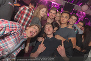 Bad taste Party - Melkerkeller - Sa 20.12.2014 - 44