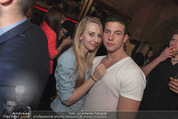 Bad taste Party - Melkerkeller - Sa 20.12.2014 - 49