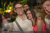 Bad taste Party - Melkerkeller - Sa 20.12.2014 - 7
