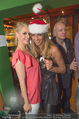 X-Mas Punsch und Wintergrill - Hanner - So 21.12.2014 - Wendy NIGHT, Kathi STEININGER13