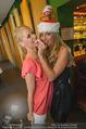 X-Mas Punsch und Wintergrill - Hanner - So 21.12.2014 - Wendy NIGHT, Kathi STEININGER14