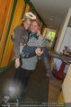X-Mas Punsch und Wintergrill - Hanner - So 21.12.2014 - Verena PFL�GER, Heinz HANNER17