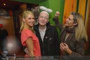 X-Mas Punsch und Wintergrill - Hanner - So 21.12.2014 - Kathi STEININGER, Gary HOWARD19