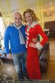 X-Mas Punsch und Wintergrill - Hanner - So 21.12.2014 - Christoph F�LBL, Wendy NIGHT24