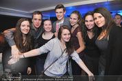Happy - Platzhirsch - Fr 26.12.2014 - happy, Platzhirsch12