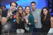 Happy - Platzhirsch - Fr 26.12.2014 - happy, Platzhirsch2