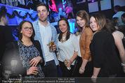 Happy - Platzhirsch - Fr 26.12.2014 - happy, Platzhirsch21