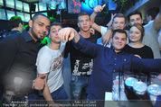 Happy - Platzhirsch - Fr 26.12.2014 - happy, Platzhirsch26