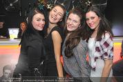 Happy - Platzhirsch - Fr 26.12.2014 - happy, Platzhirsch30