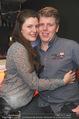 Happy - Platzhirsch - Fr 26.12.2014 - happy, Platzhirsch32