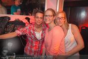 Barfly X-Mas Special - Melkerkeller - Fr 26.12.2014 - barfly, Melkerkeller20