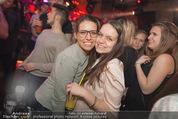 Barfly X-Mas Special - Melkerkeller - Fr 26.12.2014 - barfly, Melkerkeller25