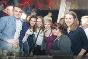 Barfly X-Mas Special - Melkerkeller - Fr 26.12.2014 - barfly, Melkerkeller29