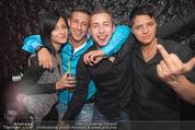Barfly X-Mas Special - Melkerkeller - Fr 26.12.2014 - barfly, Melkerkeller9
