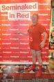 Seminaked in Red - Desigual - Sa 27.12.2014 - 106