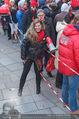 Seminaked in Red - Desigual - Sa 27.12.2014 - 44