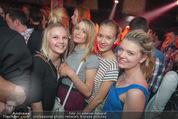 In da Club - Melkerkeller - Sa 27.12.2014 - 1