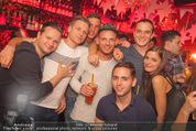 In da Club - Melkerkeller - Sa 27.12.2014 - 15
