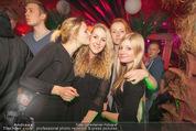 In da Club - Melkerkeller - Sa 27.12.2014 - 18