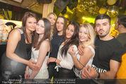 In da Club - Melkerkeller - Sa 27.12.2014 - 21