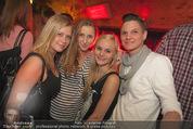 In da Club - Melkerkeller - Sa 27.12.2014 - 22
