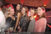 In da Club - Melkerkeller - Sa 27.12.2014 - 23