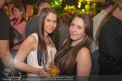 In da Club - Melkerkeller - Sa 27.12.2014 - 24