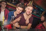 In da Club - Melkerkeller - Sa 27.12.2014 - 25