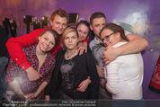 In da Club - Melkerkeller - Sa 27.12.2014 - 28