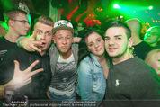 In da Club - Melkerkeller - Sa 27.12.2014 - 3