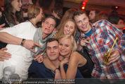 In da Club - Melkerkeller - Sa 27.12.2014 - 31
