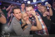 In da Club - Melkerkeller - Sa 27.12.2014 - 34