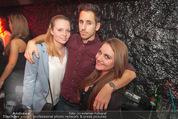 In da Club - Melkerkeller - Sa 27.12.2014 - 35