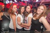 In da Club - Melkerkeller - Sa 27.12.2014 - 37