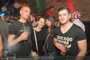In da Club - Melkerkeller - Sa 27.12.2014 - 38