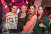 In da Club - Melkerkeller - Sa 27.12.2014 - 4