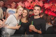 In da Club - Melkerkeller - Sa 27.12.2014 - 40