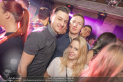 In da Club - Melkerkeller - Sa 27.12.2014 - 42