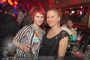 In da Club - Melkerkeller - Sa 27.12.2014 - 43