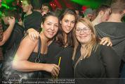 In da Club - Melkerkeller - Sa 27.12.2014 - 45