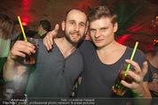 In da Club - Melkerkeller - Sa 27.12.2014 - 47