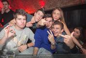 In da Club - Melkerkeller - Sa 27.12.2014 - 48