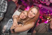 In da Club - Melkerkeller - Sa 27.12.2014 - 5