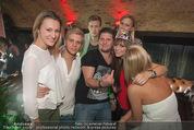 In da Club - Melkerkeller - Sa 27.12.2014 - 50