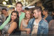 In da Club - Melkerkeller - Sa 27.12.2014 - 52