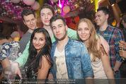 In da Club - Melkerkeller - Sa 27.12.2014 - 53