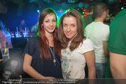 In da Club - Melkerkeller - Sa 27.12.2014 - 54