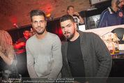In da Club - Melkerkeller - Sa 27.12.2014 - 55