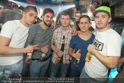 In da Club - Melkerkeller - Sa 27.12.2014 - 56