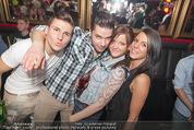 In da Club - Melkerkeller - Sa 27.12.2014 - 57
